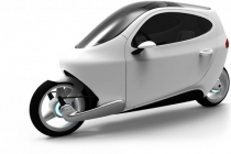 lit-motors_c-1_electric_gyroscopic_motorcycle_04