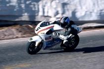 lightning_electric_motorcycle_pikes_peak