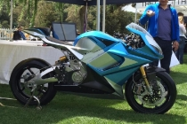 lightning_ls218_electric_motorcycle