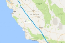 planned_route-of-lightning-electric-motorcycle-ride-from-san-francisco-to-los-angeles-on-one-charge