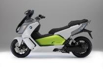 bmw_scooter_c-evolution_01