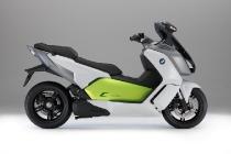 bmw_scooter_c-evolution_02