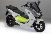 bmw_scooter_c-evolution_03