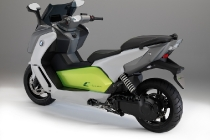 bmw_scooter_c-evolution_04