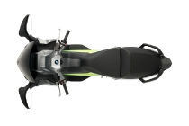 bmw_scooter_c-evolution_07