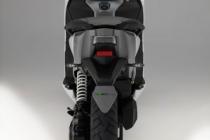 bmw_scooter_c-evolution_08