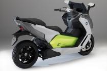bmw_scooter_c-evolution_09