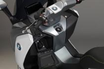 bmw_scooter_c-evolution_17