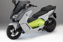 bmw_scooter_c-evolution_19