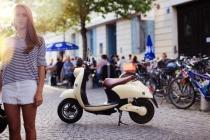scooter_elettrico_unu_01