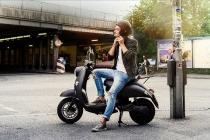 scooter_elettrico_unu_02