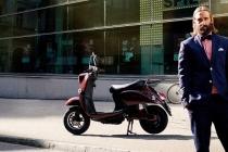 scooter_elettrico_unu_03