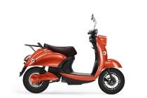 scooter_elettrico_unu_04