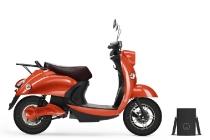 scooter_elettrico_unu_05