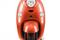 scooter_elettrico_unu_09