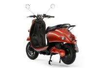 scooter_elettrico_unu_10