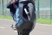 scooter_01