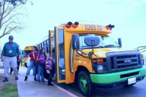 electric_school_bus_kings_canyon_unified_school_district_california