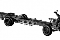 ford_f59_chassis_power_systems_electric_conversion