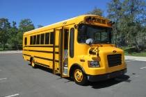 starcraft_e_quest_xl_electric_school_bus