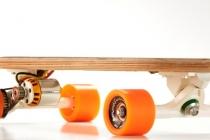 skateboard_bolt_01