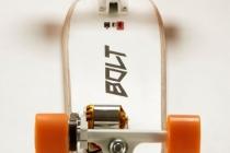 skateboard_bolt_03