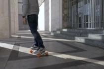 skateboard_bolt_04