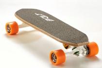 skateboard_bolt_07