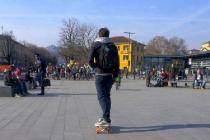 skateboard_bolt_08
