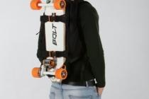 skateboard_bolt_10