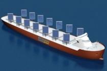 eco_marine_power_energysail