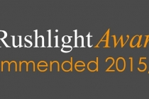 rushlight-awards-2015-16-black