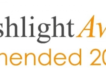 rushlight-awards-2015-16-white