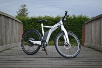 smart_e-bike