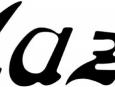 mazda_logo_1936_1