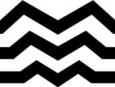 mazda_logo_1936_2
