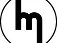 mazda_logo_1959