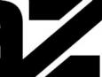 mazda_logo_1975