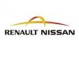 renault_nissan_alleanza_logo