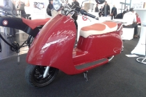 lohner_scooter_02