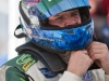 paul_drayson_drayson_racing