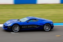 3-the-new-race-directors-car-called-the-concept_one-supplied-by-rimac-automobili