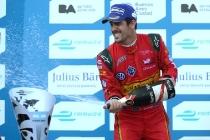 FIA Formula E, 04 Buenos Aires