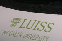luiss_my_green_university