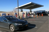 tesla-model-s-electric-car-road-trip-upstate-new-york-to-southern-california