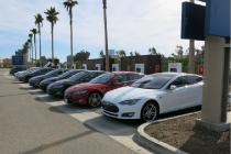 tesla-model-s-electric-car-road-trip-upstate-new-york-to-southern-california_0