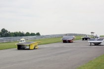 university-of-michigan-solar-car-aurum-at-2016-formula-sun-grand-prix_1
