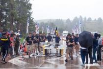 university-of-michigan-solar-car-aurum-wins-2016-american-solar-challenge_100