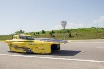 university-of-michigan-solar-car-aurum_