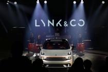 lynkco_02